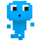 com.ChillyMatt4.Bounce icon