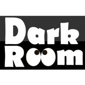 DarkRoom! 1.1
