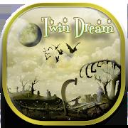 Twin Dream