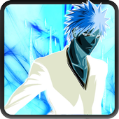 Super Shinigami Warrior Battle Legend 1.0.4