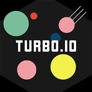 Turbo.ioNoriplayArcade