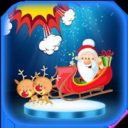Christmas Blast - Christmas Festivity 2017Kids Learn With FunCasual