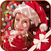 Christmas Photo Album Keyboard 1.0