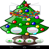 Christmas Marble MadnessInnovations in MobileArcade