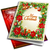com.ChristmasMessages.MerryChristmasGreetings 1.3