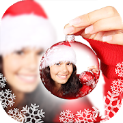 Christmas PIP Camera Editor 1.6