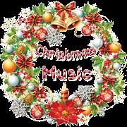 Christmas Music 4.6.1
