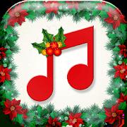 Christmas Songs Xmas Ringtones 1.5