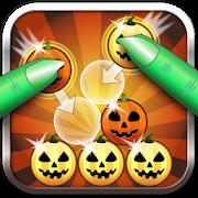 Ball Worlds: Halloween 1.0.1