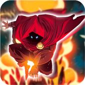 Wizard of Adventure: Legend 1.0