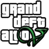 Grand Deft Alto 5 1.1