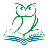 Kharandi Parent 1.0.1