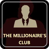 The Millionaires Club luxurious quote 14