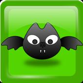 Fatty Batty 1.0
