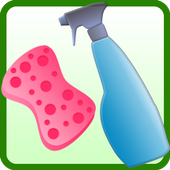 cleaning games 9.0
