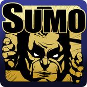 FINAL DEAD SUMO 1.0