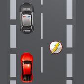 Car Race 1.1