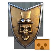 The Bronze VR 1.04