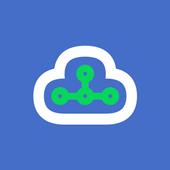 CloudThinkCloudThink.IO by Cloud Think Mining Ltd.Business