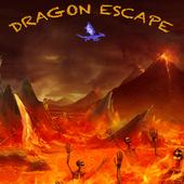Dragon Escape 1.7
