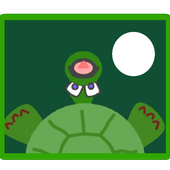 Flappy Turtle 1.2