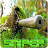 Sniper Shooting Jungle Strike 2.3