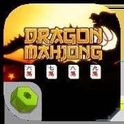 Dragon Mahjong 2.03