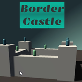 Border Castle 0.4
