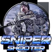 Sniper Assassin Shooting Fury 3D Killer Gun Games 2.0