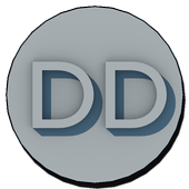 Dodge DotCole GamingArcade