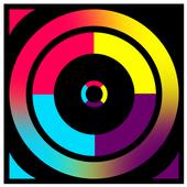 Color Zap – Color Match 1.0