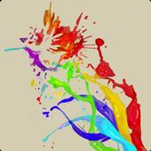 Colors Trivia 1.5607