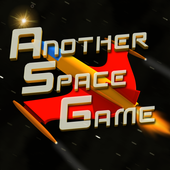 Another Space Game 0.8