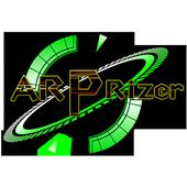 AR Pライザー 1.0