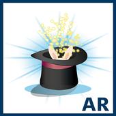 AR_Cuento 1.0