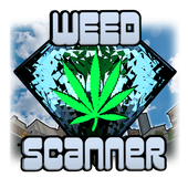 Weed Scanner Dealer Simulator