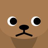 Animal Pong 1.16
