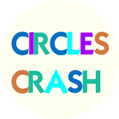 Circles Crash 1.03