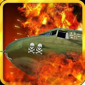 Nuclear Battle Bomber 1.1.1