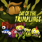 Day of the Trumplings 1.0.5