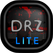 Dirty Rotten Zombies! Lite 1.38