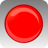 Blim Ball 2.2
