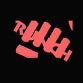 Runch! 1.2