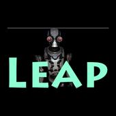 Leap 1.2