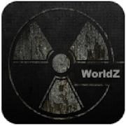 WorldZ 1.0