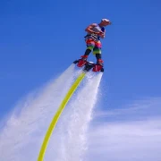 FLYBOARD-GAME 1.0.2.1