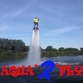 FLYBOARD-GAME-FREE 1.0.0.01