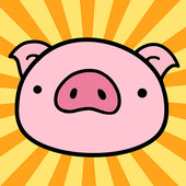 Piggy Highway : Free casual game 1.31