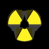 Radiation 1.5