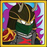 Rune Dungeon Adventure 1.06